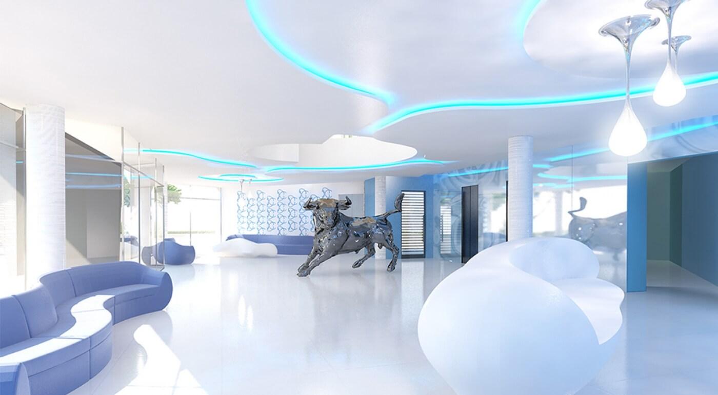 Interior design doha interior design qatar designworksdoha